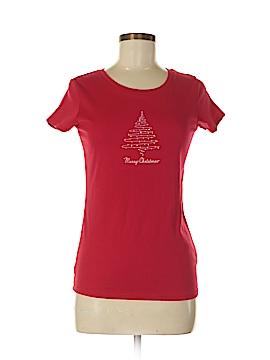 Target Short Sleeve T-Shirt Size S