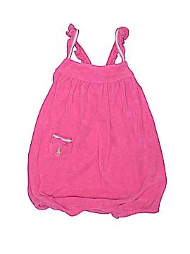 Ralph Lauren Short Sleeve Outfit Size 9 mo