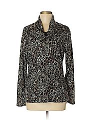Keren Hart Women Pullover Sweater Size M