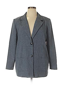 Blair Jacket Size 16