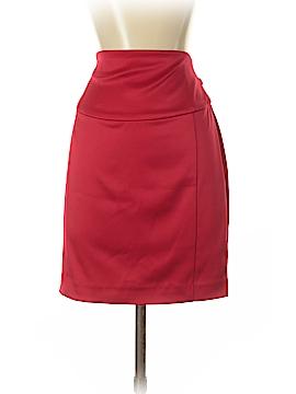 Express Design Studio Formal Skirt Size 0