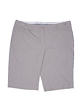 Express Design Studio Dressy Shorts Size 12