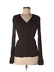 Fenn Wright Manson Women Cardigan Size M