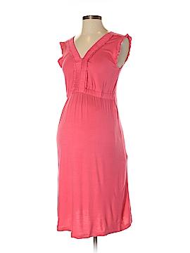 Chris's Stuff Casual Dress Size XS
