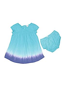 Splendid Dress Size 18-24 mo