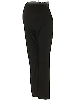 Liz Lange Maternity for Target Dress Pants Size M (Maternity)