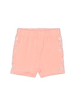 Toughskins Shorts Size 12 mo