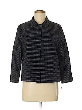 Pendleton Jacket Size M (Petite)