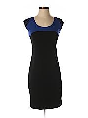 Cop. Copine Women Casual Dress Size 36 (FR)