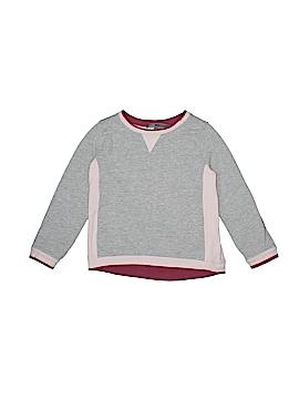 Vince. Sweatshirt Size 3