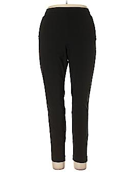 Elle Dress Pants Size XL