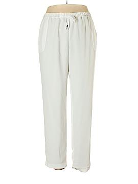 T Tahari Dress Pants Size L