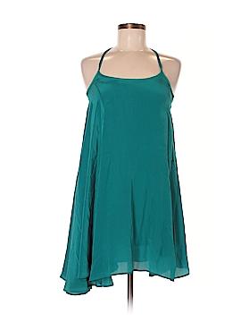 Patrizia Pepe Casual Dress Size 38 (EU)