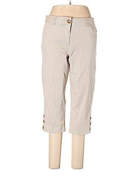 Counterparts Khakis Size 14 (Petite)