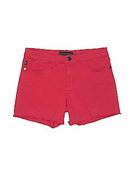Rock & Republic Denim Shorts Size 10