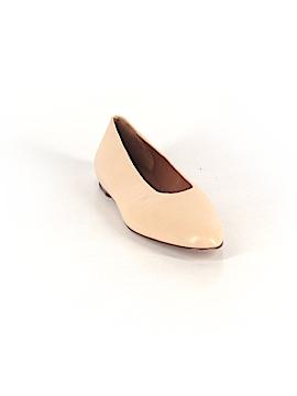 Ralph Lauren Flats Size 10