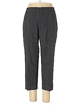 Jones New York Casual Pants Size 16 (Plus)