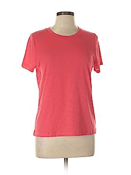 Prince & Fox Short Sleeve T-Shirt Size XL