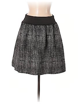 Helene Berman Casual Skirt Size M