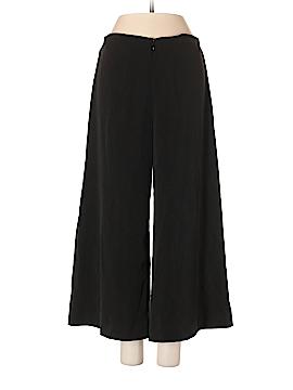 Lynn Ritchie Casual Pants Size 4