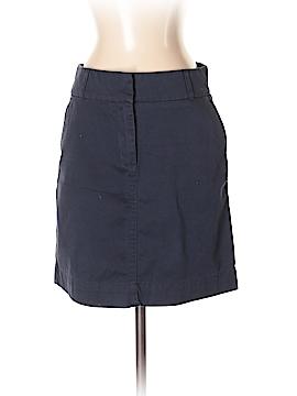 Vineyard Vines Casual Skirt Size 0