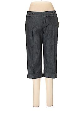 Gap Dress Pants Size 6 (Petite)