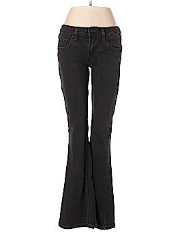 Levi Strauss Signature Jeans Size 7