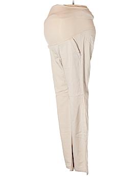 Liz Lange Maternity for Target Khakis Size 6 (Maternity)