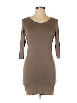 TOBI Casual Dress Size L