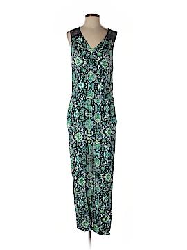 Ella Moss Jumpsuit Size S