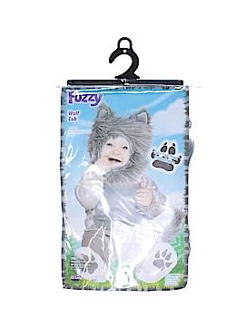 Fun World Costume Size 6-12 mo