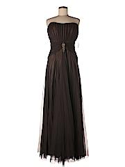 Badgley Mischka Cocktail Dress