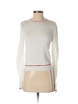 Public School Pullover Sweater Size XS