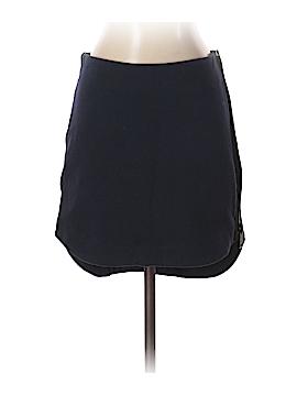 Drifter Casual Skirt Size S