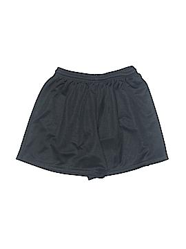 Score Athletic Shorts Size X-Large (Kids)