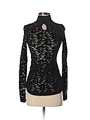 SW3 Bespoke Women Long Sleeve Top Size XS