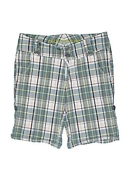 Ellemenno Shorts Size 11