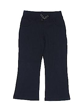 Jumping Jacks Sweatpants Size 4T