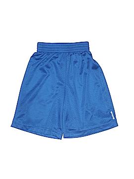Reebok Athletic Shorts Size 6-8