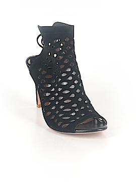 Joie Heels Size 39.5 (EU)