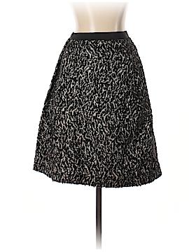 Lida Baday Casual Skirt Size 8