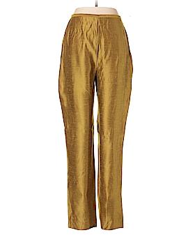 Andrea Jovine Casual Pants Size 6
