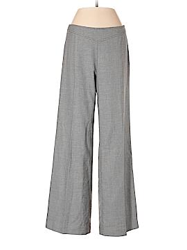 I.e. Casual Pants Size 4 (Petite)