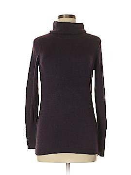 Ann Taylor LOFT Turtleneck Sweater Size 0X (Plus)