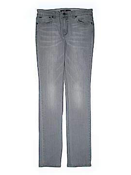 Joe's Jeans Jeans Size 18