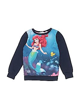 H&M Sweatshirt Size 6/8