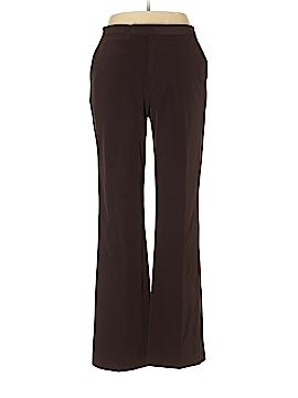 Banana Republic Dress Pants Size 12 (Tall)