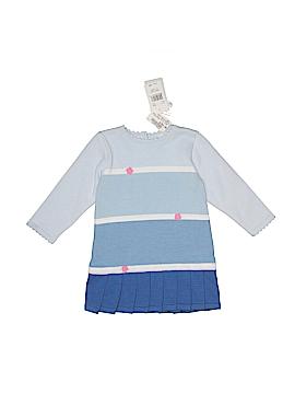 Florence Eiseman Dress Size 24 mo