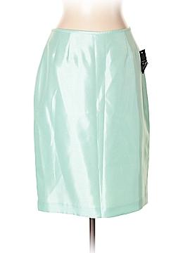 Le Suit Separates Casual Skirt Size 10