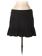 Gap Women Wool Skirt Size 6